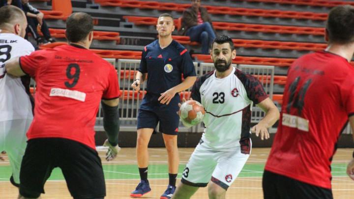 Odgađa se početak prvenstva u prvim rukometnim ligama Federacije BiH