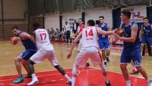 Lakrdija s imenom novog člana košarkaške PL se nastavlja