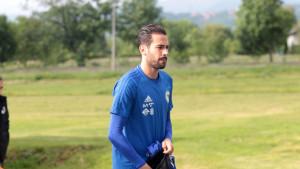 Mario Vrančić potpisuje novi ugovor?