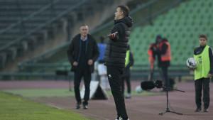 Sablić najavio promjene u timu, navijači Sarajeva imat će mogućnost da gledaju sutrašnji meč