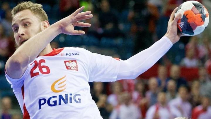 Poljski rukometaš dao više golova od cijele protivničke ekipe