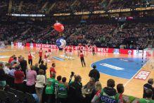 Slatka osveta: Magdeburg u finalu Kupa bolji od Flensburga