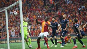 Galatasaray odolio ogromnoj sumi novca i predstavio dresove za novu sezonu