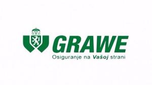 GRAWE - Osiguranje na Vašoj strani već 21. godinu uspješno posluje u Bosni i Hercegovini