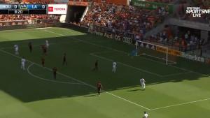 Zlatan Ibrahimović je jednostavno majstor!