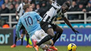 Newcastle se prisjetio bivšeg igrača koji je preminuo: Uvijek si..