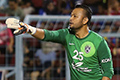 Šampion Malezije otpustio golmana zbog vrijeđanja policajca