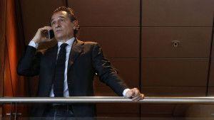 Prandelli dobio otkaz u Al-Nasru