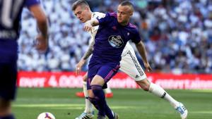 PSG želi Ligu prvaka, a igrače dovodi iz Celte