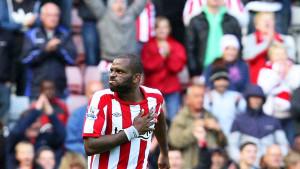 Deset godina od najbizarnijeg gola u historiji Premier lige