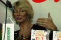 Svetlana Kitić prekinula štrajk glađu