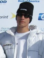 Sulejmanović 6. na Specijalnoj olimpijadi