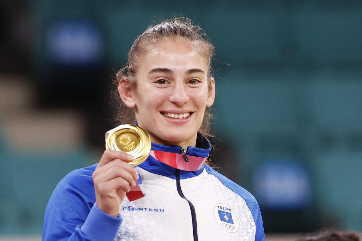 Novo zlato za Kosovo, Hrvatska stigla do druge medalje