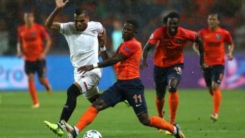 Sevilla bolja od Basaksehira, Celtic ubjedljiv u Astani