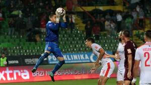 Bobić pred Tuzla City: Imaju prvog golgetera lige, ali ne strepim ni od kog!