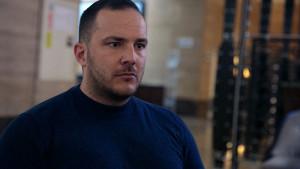 Vico Zeljković: Klubovima treba pomoći, to nam treba biti primarna zadaća
