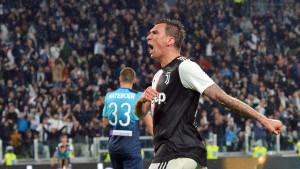 Mandžukić ima novi klub, procurili i detalji ugovora