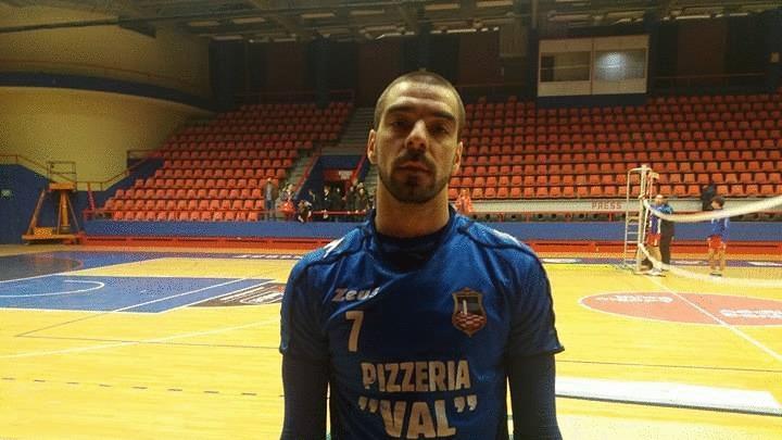 Vuković: Zaslužena pobjeda, okrećemo se Kaknju i Bosni