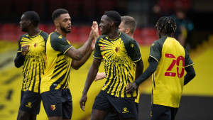 Watford se vratio u Premiership, paklena borba nas čeka u play offu