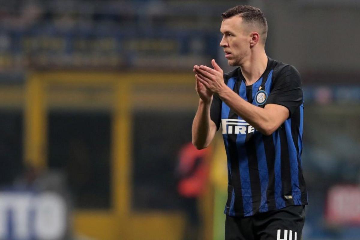 Kovač nakon kritika stao u odbranu Perišića: I Effenberg je sa 30 godina stigao u klub