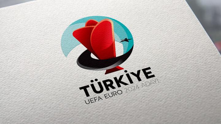 Turska želi domaćinstvo Evropskog prvenstva 2024. godine