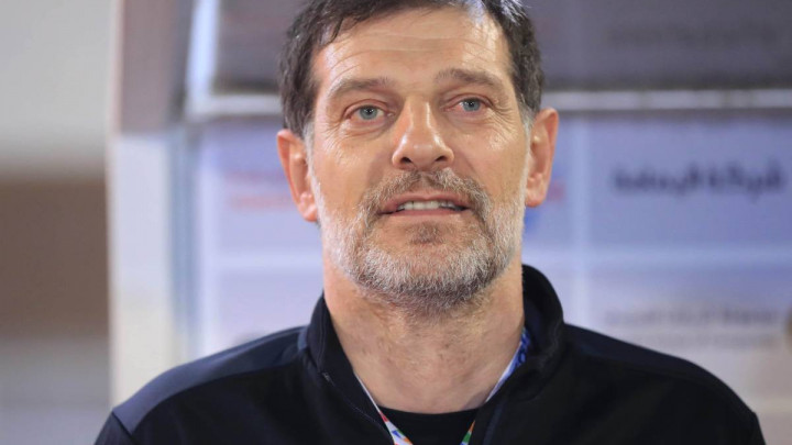 Bilić otkrio problem svog tima: Nemamo ključni podatak, pomalo se kockamo
