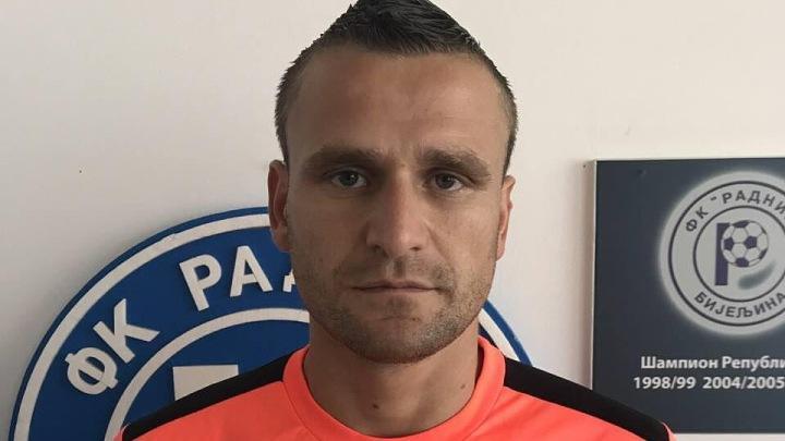http://sportsport.ba/assets/pictures/article/462/ruzic_novi_golman_radnika_iz_bijeljine_130258_242462_big.jpg