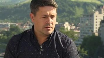 Šabić: Bilo bi dobro da i u Mostaru sačuvamo mrežu