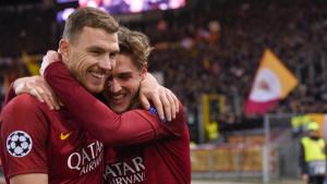 Bayern dogovara transfer iz Rome vrijedan 50 miliona eura