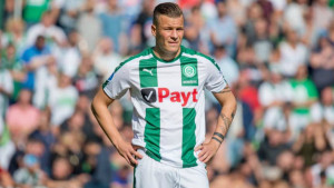 Memišević i društvo srušili Ajax