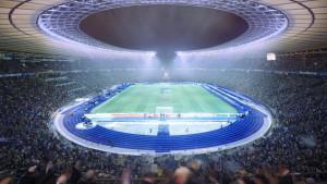 Nijemci odlučili: Do oktobra nema navijača na stadionima