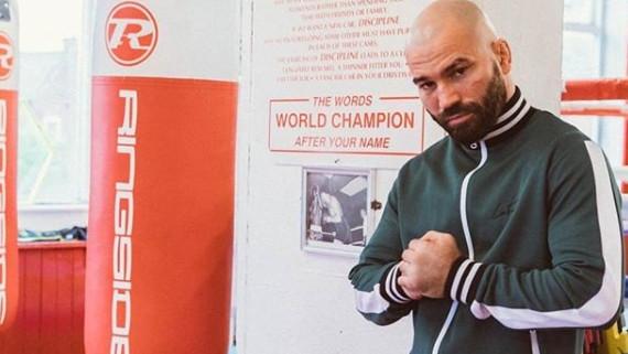 Čovjek koji je uzrok mržnje između Khabiba i Conora tvrdi: McGregor bi pobijedio u revanšu!