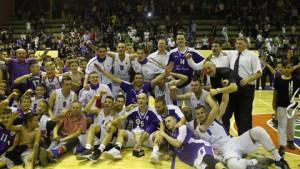 """""""Bratunac je košarkaški grad, jedva čekamo duele sa Bosnom i Slobodom"""""""