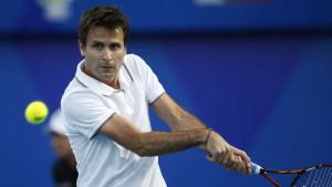Santoro: Novak je skoro onaj stari, ali nije favorit na Roland Garrosu