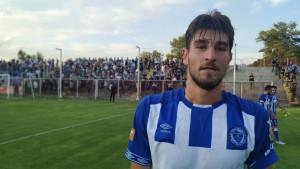 Kemal Osmanković: Ako Bog da možemo i do titule