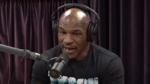 Tyson vjeruje da su ljudi nastali od vanzemaljaca: Prije ću vjerovati u to nego u Adama i Evu