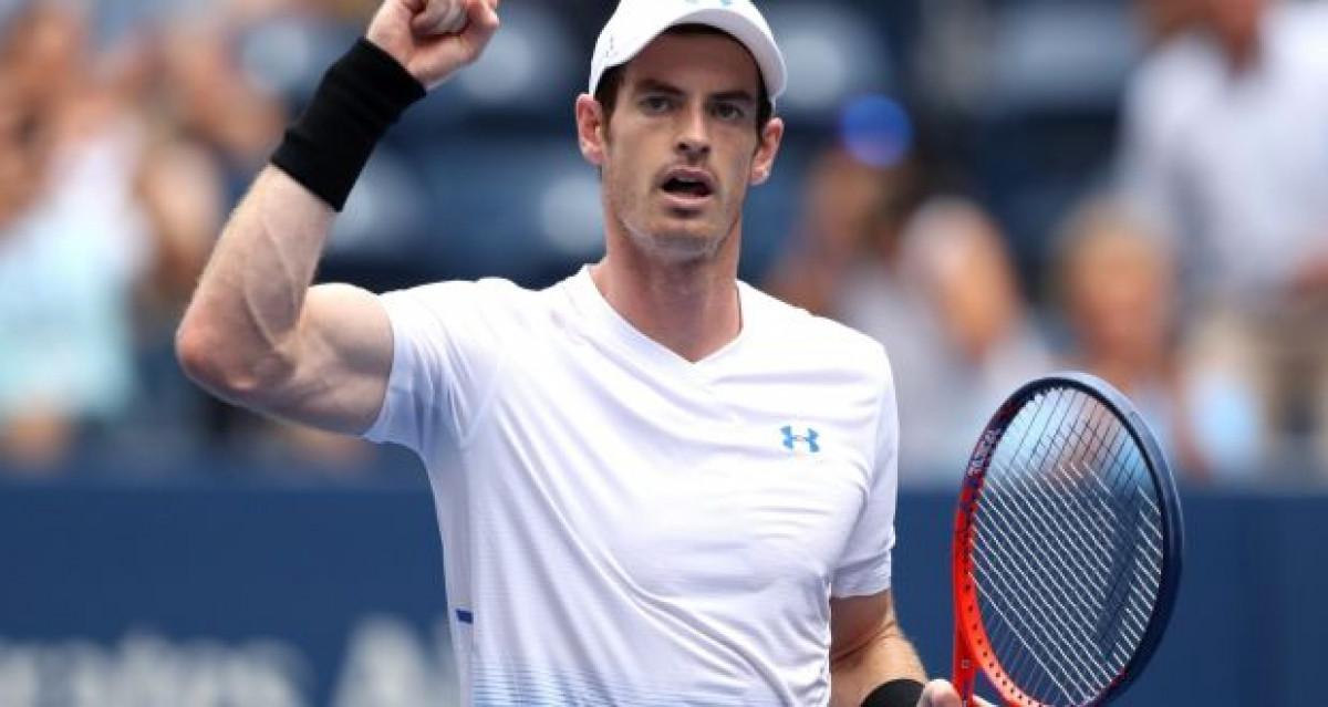 Murray u povratničkom nastupu na ATP touru poražen od Gasqueta