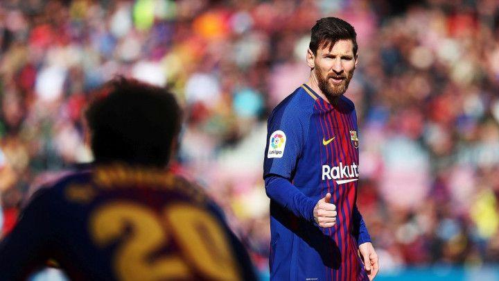 U Realu i Valenciji traljaju ruke: Barcelona kiksala protiv Celte