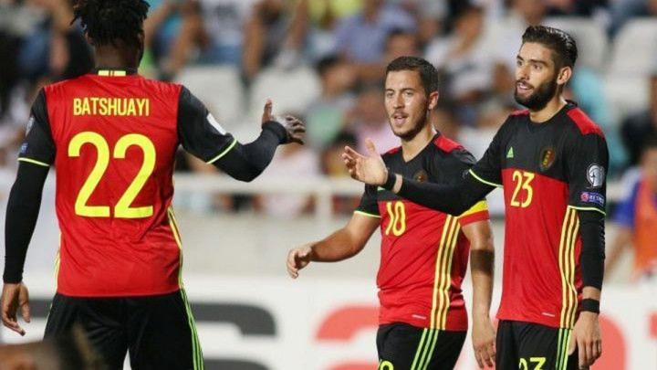 Zabranjeno mu da trenira s klubom: Carrasco ne bira sredstva da se vrati u Evropu