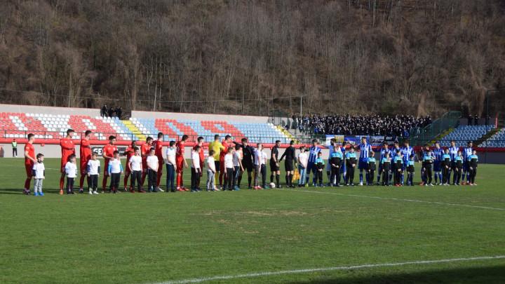 Zvijezda 09 potvrdila dogovor sa FK Borac
