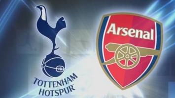 Navijač Tottenhama bizarnom tetovažom ponizio Arsenal