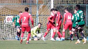 Obustavljen rad svih selekcija FK Mladost Doboj Kakanj, odgođene planirane utakmice