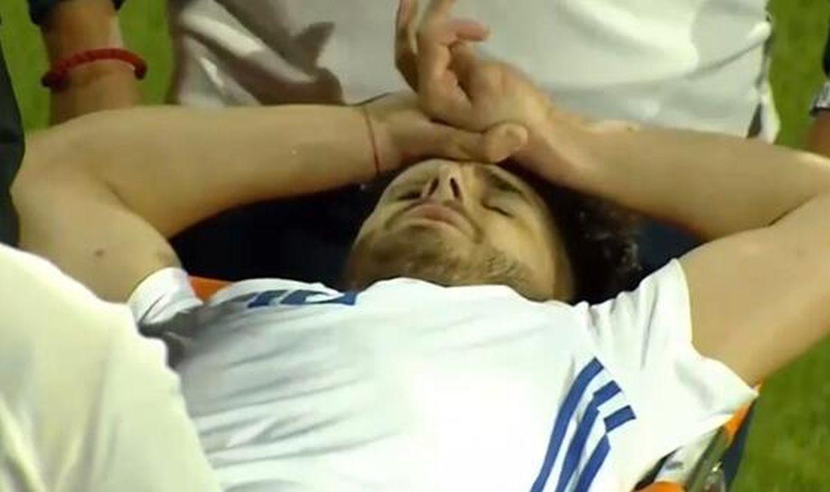 Ko je i šta Ajdin Hasić u svlačionici Bešiktaša najbolje pokazuju reakcije igrača turskog velikana