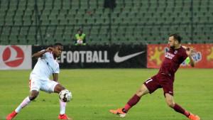 Sarajevo, Velež i Široki Brijeg saznali potencijalne protivnike u Konferencijskoj ligi