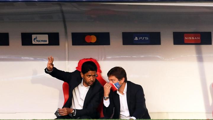 PSG niko ne može zaustaviti u trošenju novca: Ponuda je 140 miliona eura