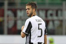 Pjanić: Igrati za Juventus je privilegija
