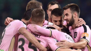 Palermo ostao vodeći i nakon 18. kola