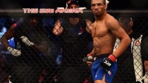 Brutalne metode:  UFC borac skidao devet kilograma u 24 sata uz pomoć ključale vode