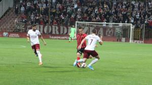 FK Sarajevo bez prava na kiks, NK Čelik protiv neugodne tradicije