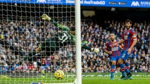 Nevjerovatan preokret Wolvesa, Arsenal i Manchester City kiksali na domaćem terenu